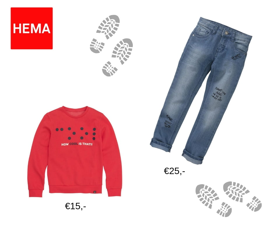 Milans_budget_outfits_onder_€50_mamabloger_kinderkleding_kidsfashion_budgetoutfits_