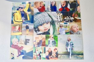 Ixxi_mamablogger_fotomuur_interieur_review_