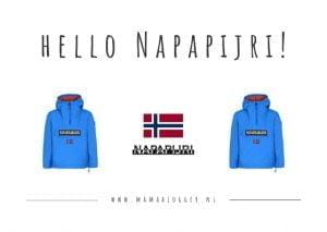 Napapijri_jassen_trend_kinderkleding_mamablogger_