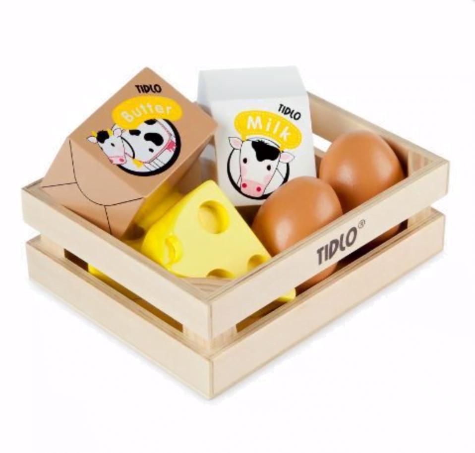 houten_speelgoed_speelkeukentje_mamablogger_hape_