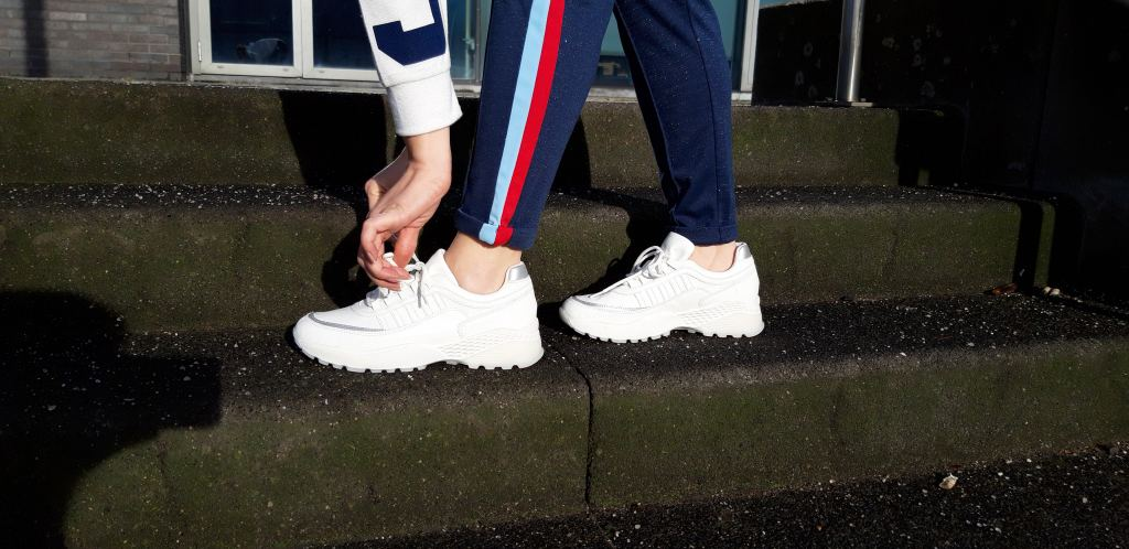 moeders_ugly_sneakers_trend_mamablogger_