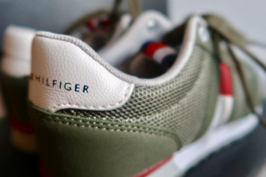 new_in_sneakers_jongens_voorjaar_zomer_2019_mamablogger_