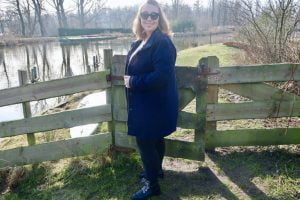 moms_outfits_zeeman_jas_trui_mamablogger_budget_outfit_