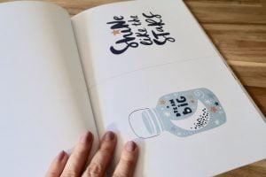 hema_shoplog_kratjes_cadeautjes_traktaties_wibra_posterboek_mamablogger_