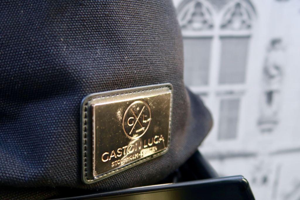 Gaston_Luga_rugzak_carriere_werkende moeder_nieuwe functie_tas_