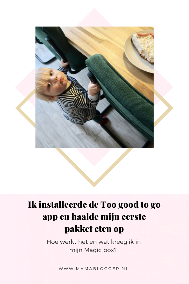 review_too good to go_app_magic box_mamablogger_