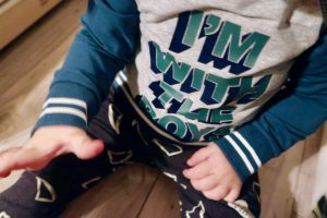 Milans Outfits_outfits_kinderkleding_Levi's_Floris' Outfits_mamablogger_