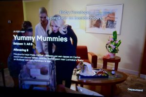 Netflix_Yummy Mummies_kijktip_Melbourne Yum Mums_Mamablogger_