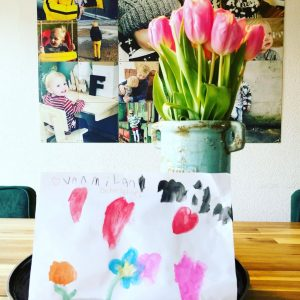 griep_longontsteking_diary_mamablogger_marisca_ziek_