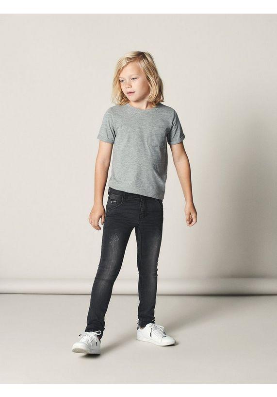 jeans_trends_jongens_voorjaar_zomer_2019_mamablogger_kinderkleding_