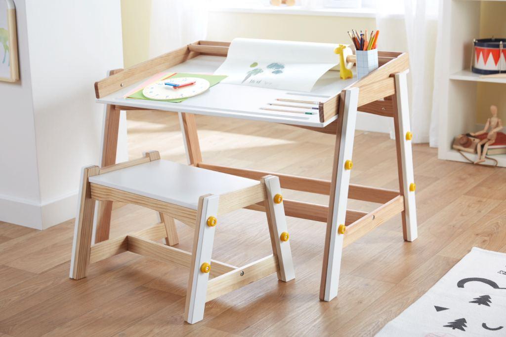 6x Plywood Kinderkamers : Mamablogger lidl komt met een nieuwe collectie kinderkamer accessoires