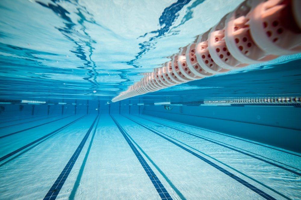 Wat als zwemles niet lukt?