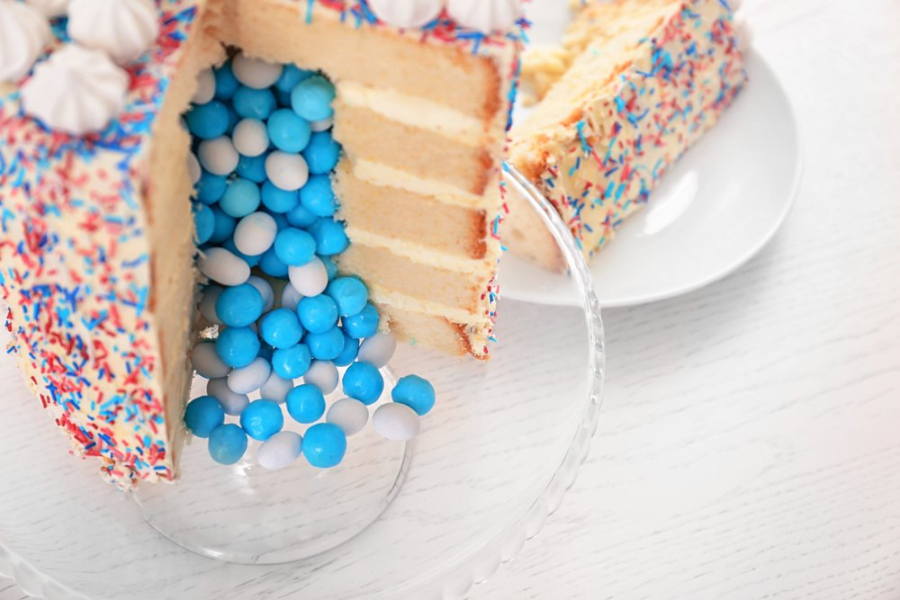gender_reveal_party gadgets_mamablogger_confetti shooter_