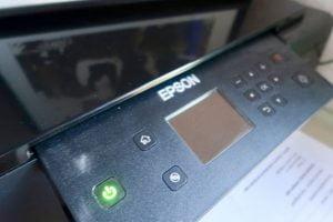 printer_epson_5x_ET-7700_mamablogger_review_