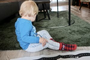 mini_shoplog_zeeman_kleding_autokleed_mamablogger_