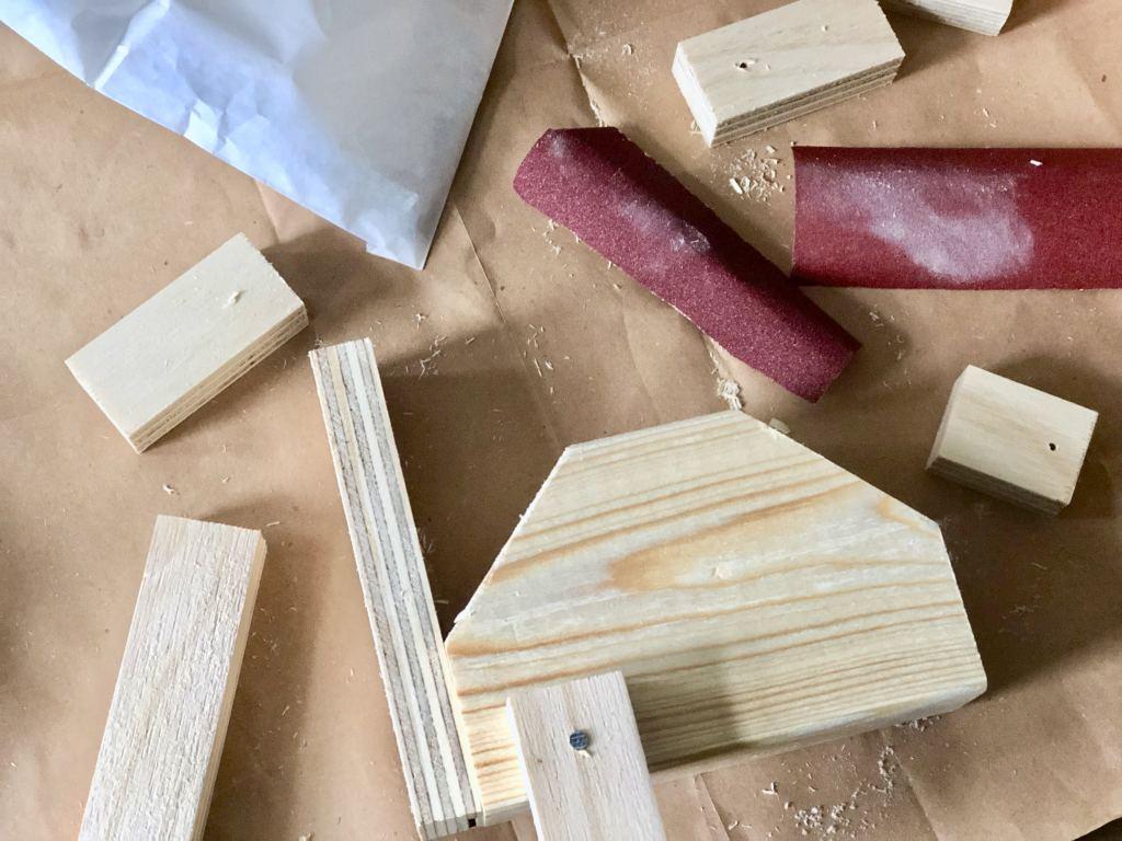 dino's_hout_van stoer hout_kinderfeestjes_bouwpakket_kinderkamer_DIY_