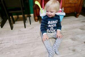 Floris_outfits_leggings_budget_kinderkleding_mamablogger_