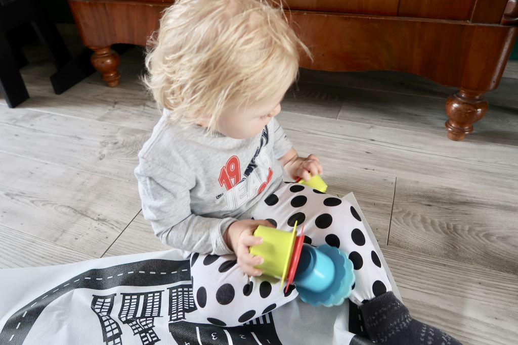 Floris_outfits_leggings_budget_kinderkleding_mamablogger_