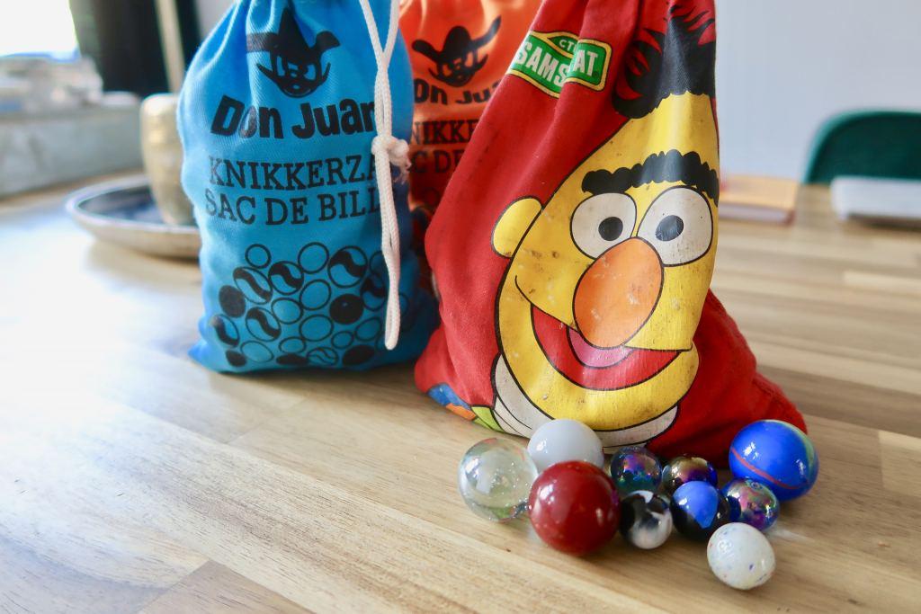 knikkers_hip_schoolplein_speelgoed_mamablogger_