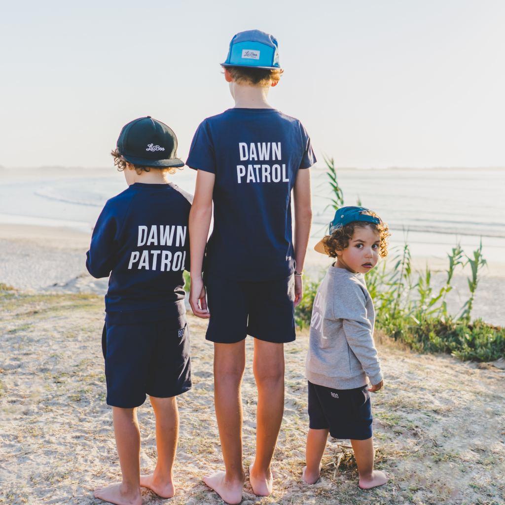 Webshoptip | Den Moose voor Scandinavische en Franse kinderkleding!