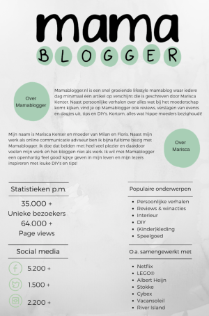 media kit_mamablogger_marisca_samenwerken_samenwerking_