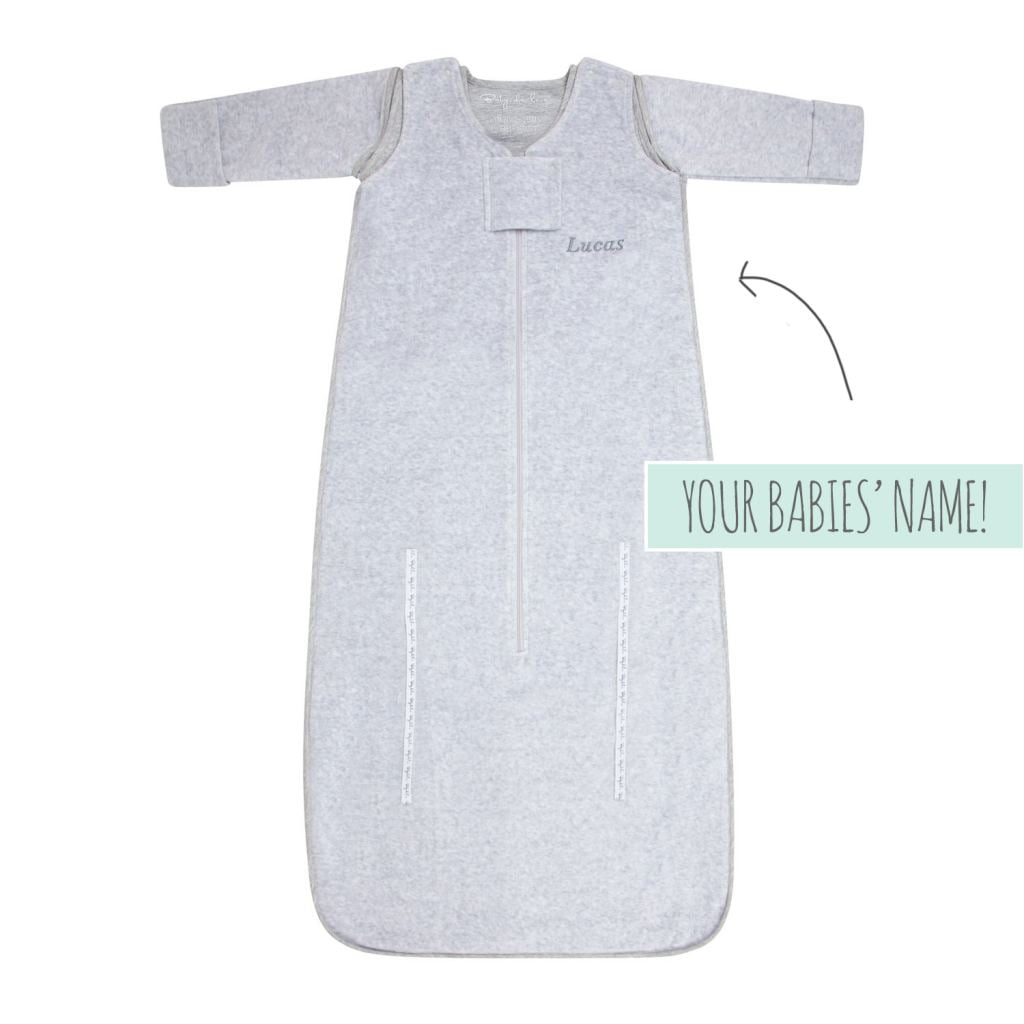 babydeluxe_top3_baby_musthaves_mamablogger_baby_