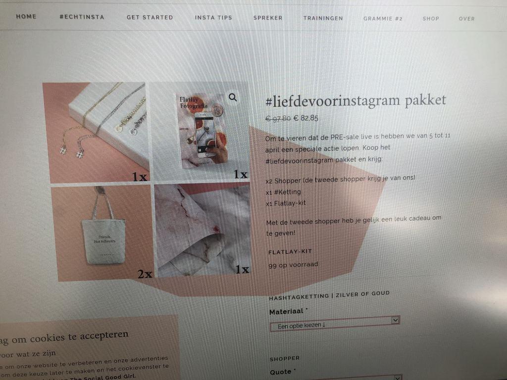 diary_mamablogger_persoonlijk_werken_