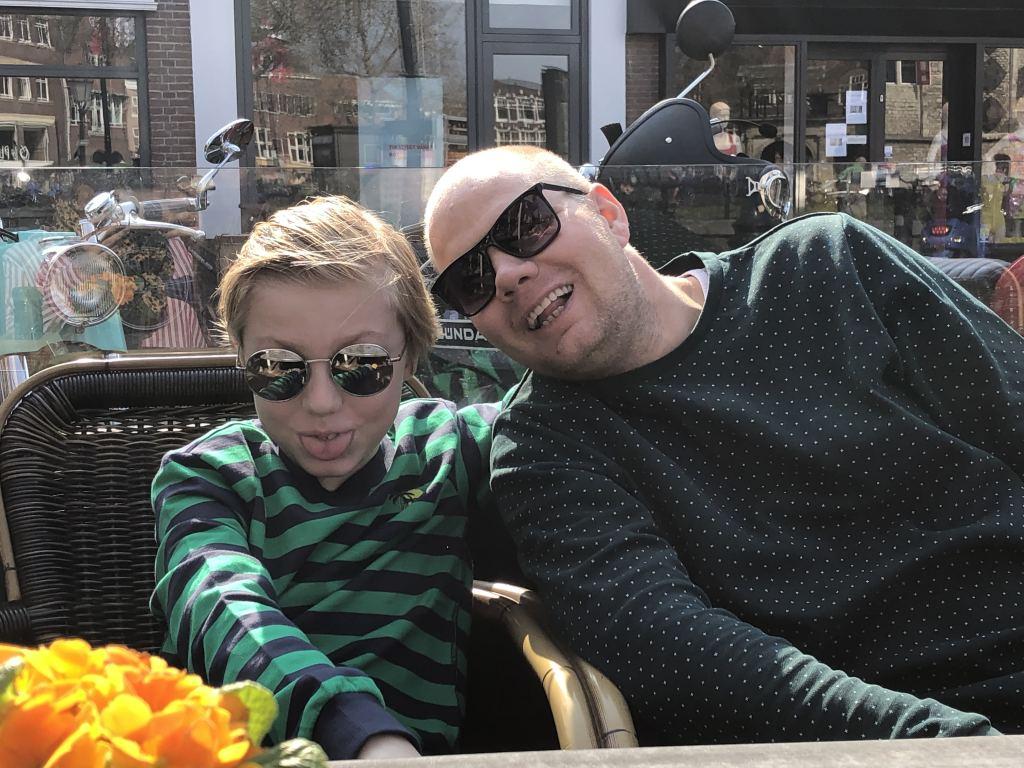 Feiten en fabels over zonnebrillen