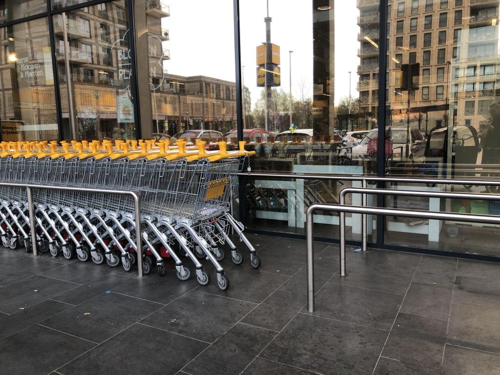 winkelwagenmuntje_dreumes_supermarkt_driftig_mamablogger_
