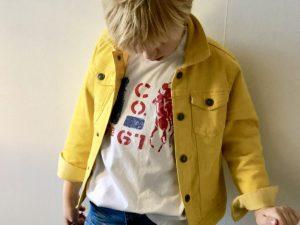 vintage_finds_mamablogger_milans_outfits_kinderkleding_