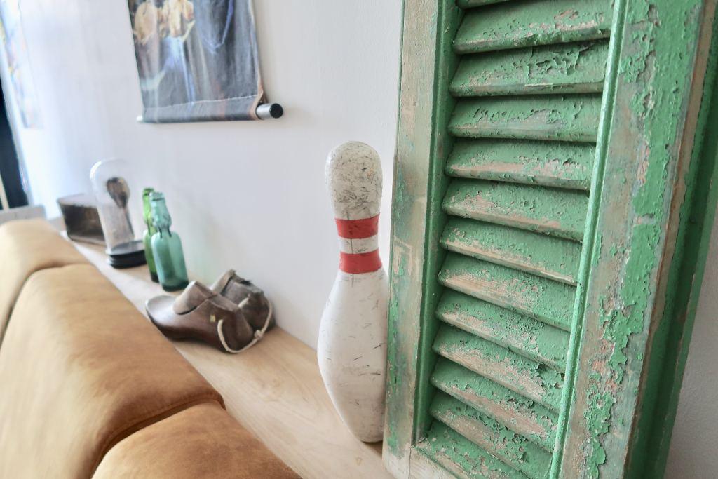vintage_interieur_bijzondere_verhalen_mamablogger_huis_