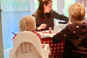 brooks_amsterdam_hotspot_kinderen_nanny_mamablogger_review_brunch_zondag_