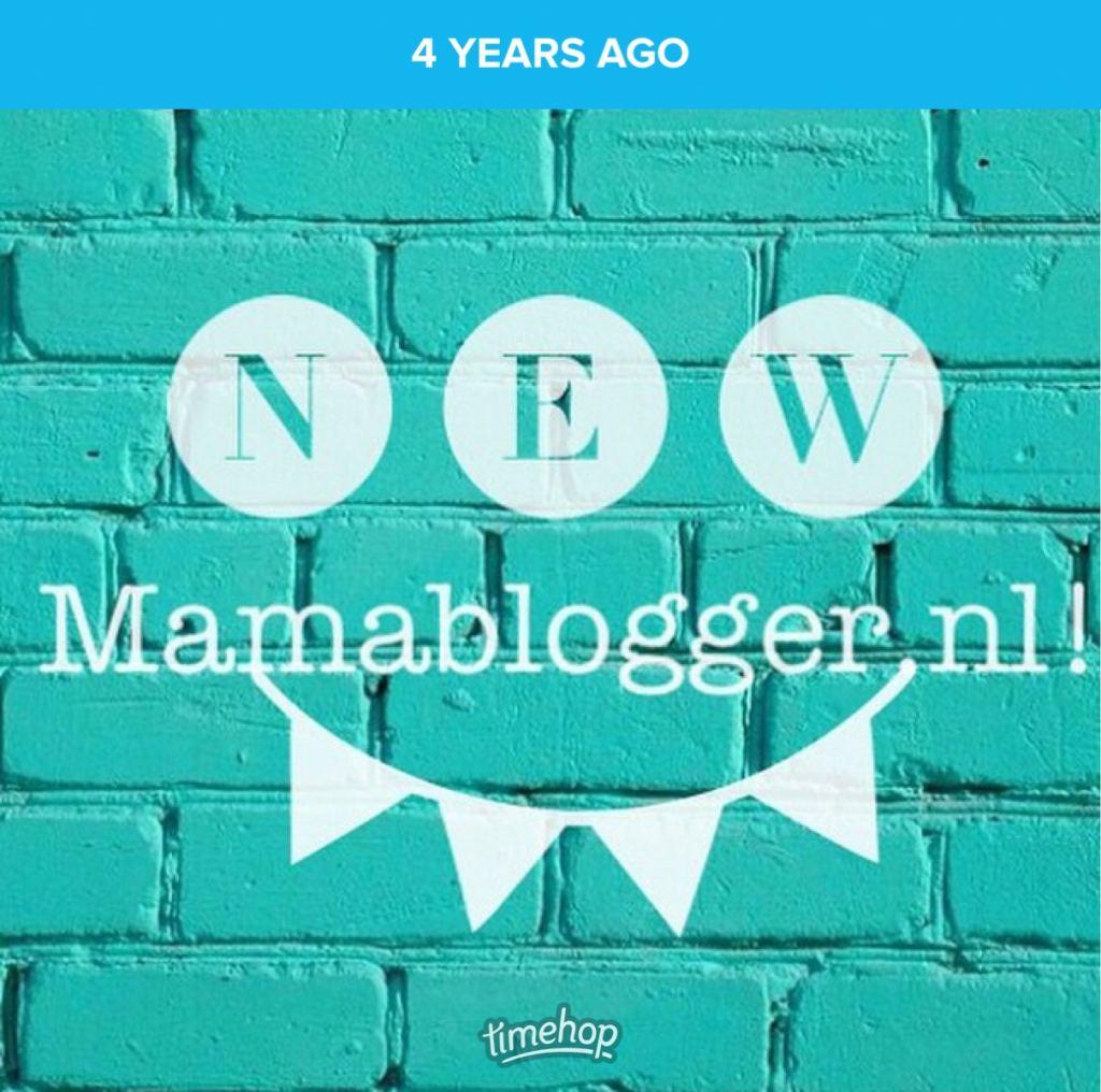 persoonlijk_diary_koningsdag_vakantie_mamablogger_