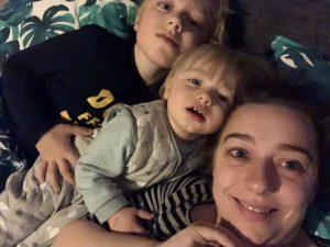 plog_thuiswerken_dreumes_werkende moeder_mamablogger_