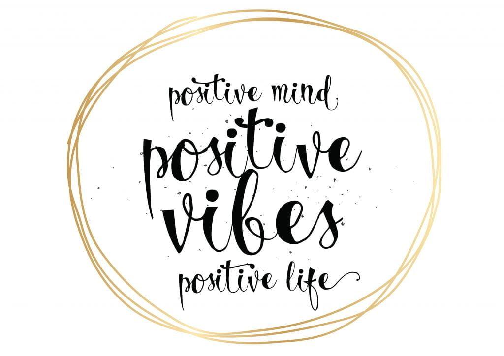 positieve_mindset_mamablogger_gedachten_