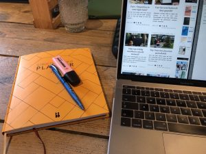 diary_tuin_persoonlijk_mamablogger_nagels_