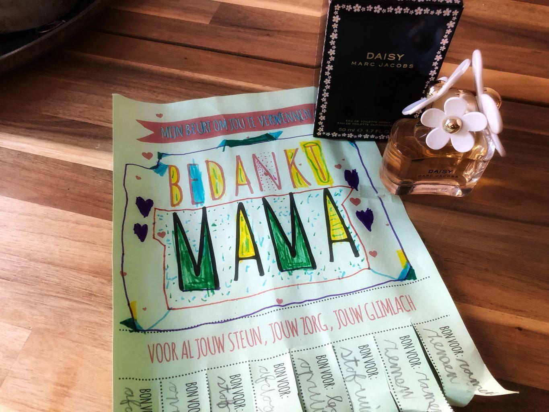 diary_week_tuin_moederdag_mamablogger_
