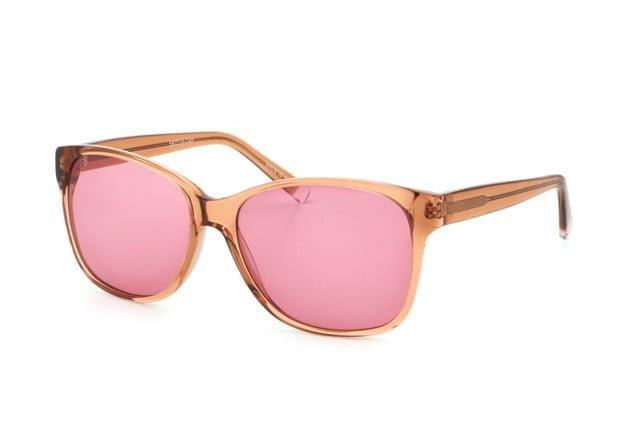 Moeders, dit zijn de zonnebrillen trends van 2019!