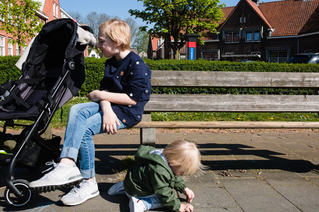 dayinthelifemamablogger_mamablogger_day in the life_fotoshoot_reportage_review_