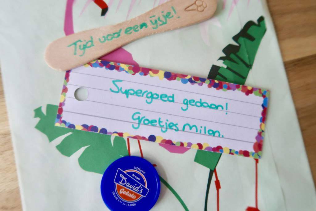 ijsmuntjes_avondvierdaagse_inpakken_tip_mamablogger_DIY_