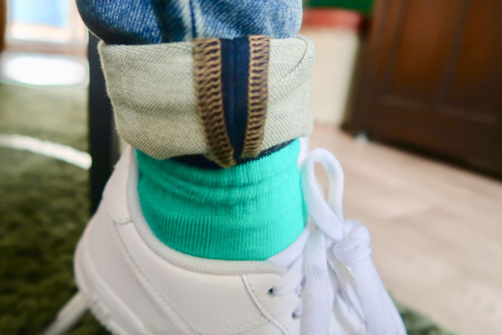 sportsokken_sneakersokken_kinderkleding_trend alert_mamablogger_