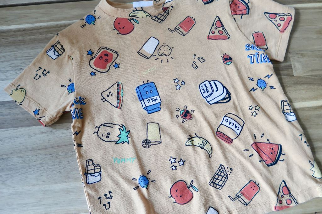 shoplog_Floris_zomerkleding_kinderkleding_kids fashion_mamablogger_Zara_Name-it_
