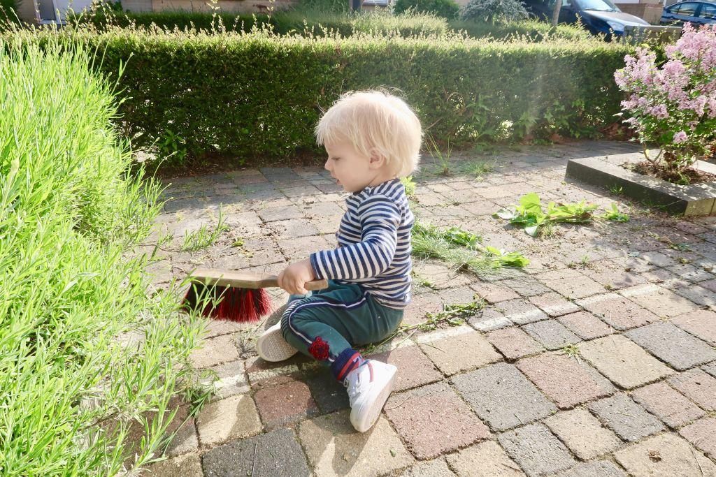 diary_persoonlijk_gezelligheid_kunstgras_tuin_gezin_