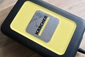 Kärcher Weed Remover_Kärcher_weed_remover_onkruidverwijderaar_review_mamablogger_