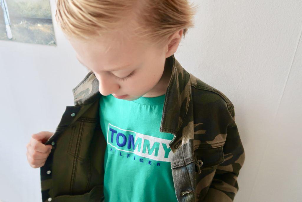 Milans outfits_kleurrijk_kinderkleding_nieuw_jongens outfits_mamablogger_