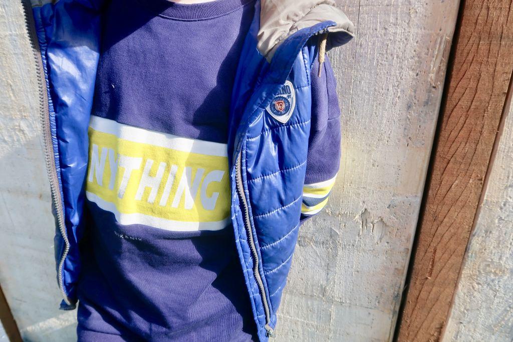 jongenskleding_Milans outfits_kleurrijk_kinderkleding_nieuw_jongens outfits_mamablogger_
