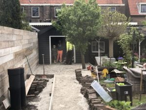 tuin_update_make-over_mamablogger_