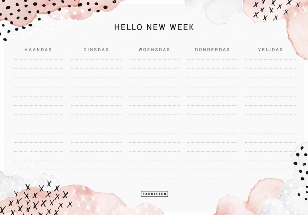 weekplanners_mamablogger_planner_agenda_lifestyle_