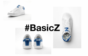 zeeman_sneaker_budget_musthave_trend_mamablogger_