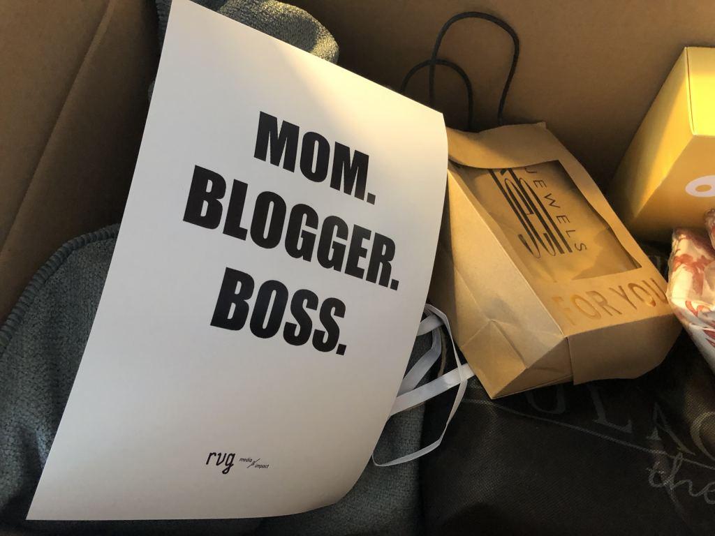 diary_persoonlijk_mamablogger_werk_vakantie_
